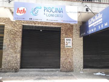 Pocos de Caldas Centro Casa Locacao R$ 2.500,00 Area construida 59.47m2