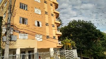 Alugar Apartamentos / Padrão em Poços de Caldas. apenas R$ 250.000,00
