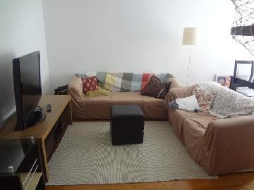 Alugar Apartamentos / Padrão em Poços de Caldas R$ 1.050,00 - Foto 2