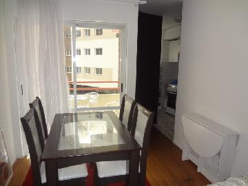Alugar Apartamentos / Padrão em Poços de Caldas R$ 1.050,00 - Foto 3
