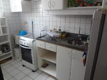 Alugar Apartamentos / Padrão em Poços de Caldas R$ 1.050,00 - Foto 9
