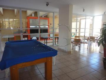 Alugar Apartamentos / Padrão em Poços de Caldas R$ 1.050,00 - Foto 13