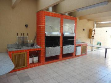 Alugar Apartamentos / Padrão em Poços de Caldas R$ 1.050,00 - Foto 16