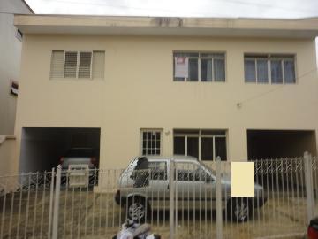 Alugar Casas / Padrão em Poços de Caldas. apenas R$ 1.400,00