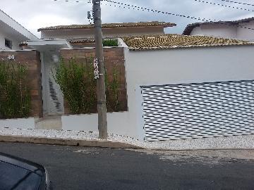 Pocos de Caldas Cristiano Ozorio Casa Venda R$1.600.000,00 4 Dormitorios 2 Vagas Area do terreno 450.00m2 Area construida 377.00m2