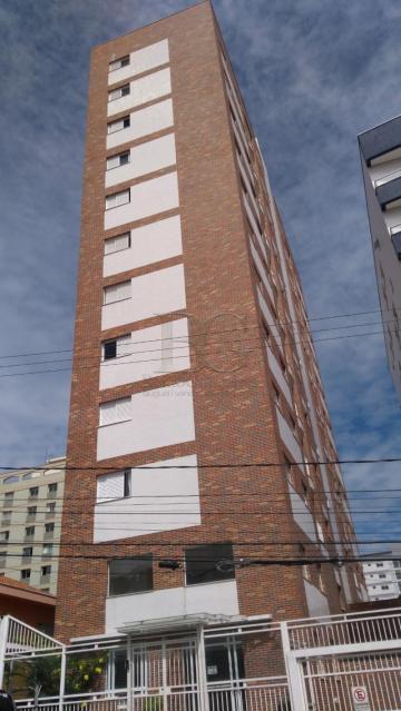 Alugar Apartamentos / Padrão em Poços de Caldas. apenas R$ 2.200,00