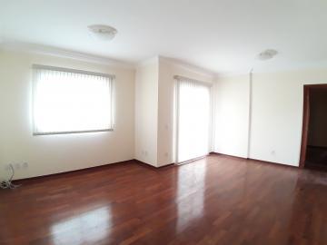 Alugar Apartamentos / Padrão em Poços de Caldas R$ 2.200,00 - Foto 2