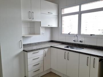 Alugar Apartamentos / Padrão em Poços de Caldas R$ 2.200,00 - Foto 13
