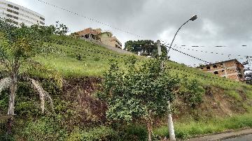 Alugar Terrenos / Padrão em Poços de Caldas. apenas R$ 295.000,00