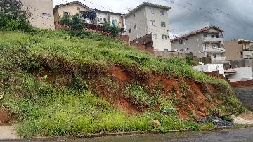 Alugar Terrenos / Padrão em Poços de Caldas. apenas R$ 125.000,00