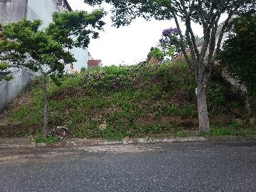 Alugar Terrenos / Padrão em Poços de Caldas. apenas R$ 300.000,00