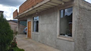 Comprar Casas / Padrão em Poços de Caldas R$ 640.000,00 - Foto 2