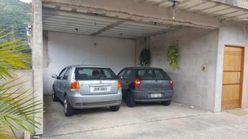 Comprar Casas / Padrão em Poços de Caldas R$ 640.000,00 - Foto 4