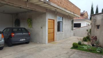 Comprar Casas / Padrão em Poços de Caldas R$ 640.000,00 - Foto 5