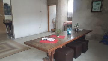 Comprar Casas / Padrão em Poços de Caldas R$ 640.000,00 - Foto 7