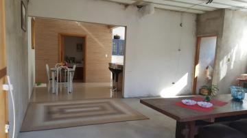 Comprar Casas / Padrão em Poços de Caldas R$ 640.000,00 - Foto 8
