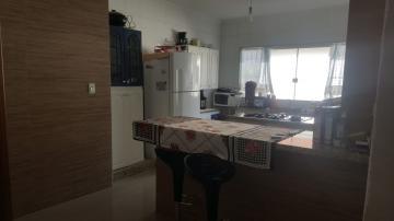 Comprar Casas / Padrão em Poços de Caldas R$ 640.000,00 - Foto 15