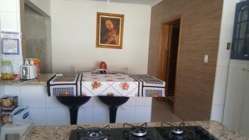 Comprar Casas / Padrão em Poços de Caldas R$ 640.000,00 - Foto 17