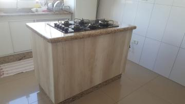Comprar Casas / Padrão em Poços de Caldas R$ 640.000,00 - Foto 18