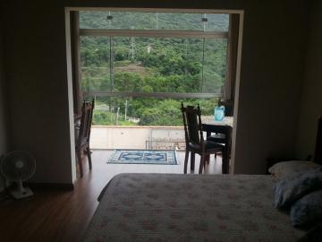 Comprar Casas / Padrão em Poços de Caldas R$ 640.000,00 - Foto 19