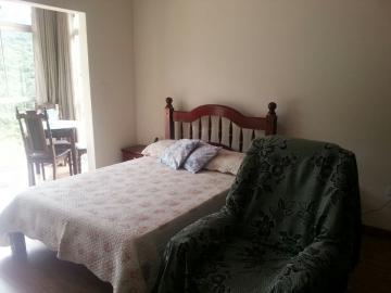 Comprar Casas / Padrão em Poços de Caldas R$ 640.000,00 - Foto 20