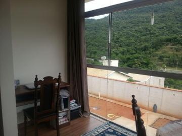 Comprar Casas / Padrão em Poços de Caldas R$ 640.000,00 - Foto 23