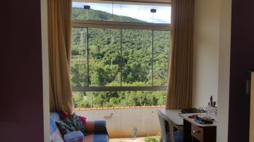Comprar Casas / Padrão em Poços de Caldas R$ 640.000,00 - Foto 31