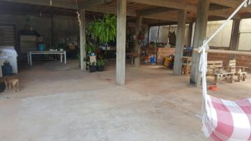 Comprar Casas / Padrão em Poços de Caldas R$ 640.000,00 - Foto 35