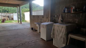 Comprar Casas / Padrão em Poços de Caldas R$ 640.000,00 - Foto 36