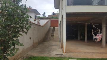 Comprar Casas / Padrão em Poços de Caldas R$ 640.000,00 - Foto 38