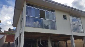 Comprar Casas / Padrão em Poços de Caldas R$ 640.000,00 - Foto 39