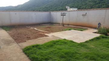 Comprar Casas / Padrão em Poços de Caldas R$ 640.000,00 - Foto 42