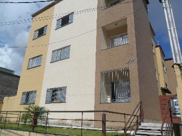 Alugar Apartamentos / Padrão em Poços de Caldas. apenas R$ 1.360,00