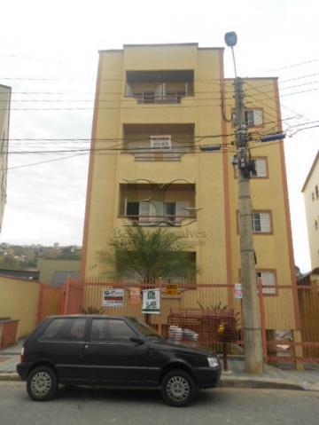 Pocos de Caldas Jardim Quisisana Apartamento Locacao R$ 800,00 Condominio R$160,00 2 Dormitorios 2 Vagas