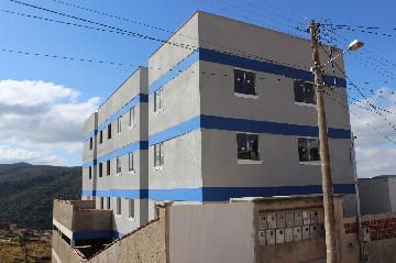Alugar Apartamentos / Padrão em Poços de Caldas. apenas R$ 160.000,00