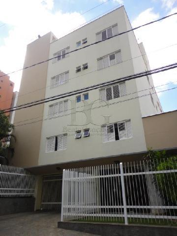 Alugar Apartamentos / Padrão em Poços de Caldas. apenas R$ 1.150,00