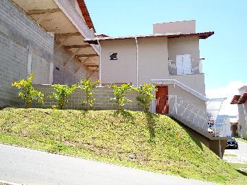 Alugar Casas / Casa em condomínio em Poços de Caldas. apenas R$ 2.500,00