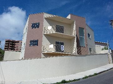 Pocos de Caldas Monte Verde II Apartamento Locacao R$ 900,00 2 Dormitorios 1 Vaga Area construida 56.00m2