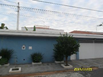 Sao Joao da Boa Vista Vila Santa Edwirges Casa Venda R$490.000,00 2 Dormitorios 2 Vagas Area do terreno 312.00m2