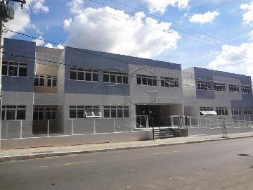 Pocos de Caldas Sao Domingos Comercial Locacao R$ 1.800,00 Condominio R$330,00  2 Vagas Area construida 92.00m2