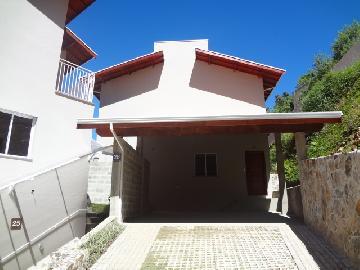 Pocos de Caldas Santa Angela Casa Locacao R$ 2.500,00 Condominio R$520,00 3 Dormitorios 2 Vagas