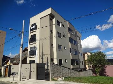 Pocos de Caldas Jardim Elvira Dias Apartamento Locacao R$ 1.000,00 Condominio R$180,00 3 Dormitorios 1 Vaga
