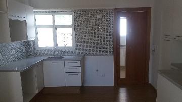 Alugar Apartamentos / Apartamento em Poços de Caldas apenas R$ 1.500,00 - Foto 4