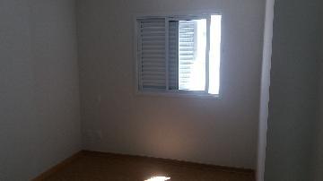 Alugar Apartamentos / Apartamento em Poços de Caldas apenas R$ 1.500,00 - Foto 6