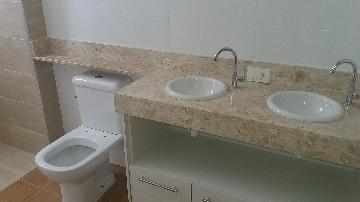 Alugar Apartamentos / Apartamento em Poços de Caldas apenas R$ 1.500,00 - Foto 8