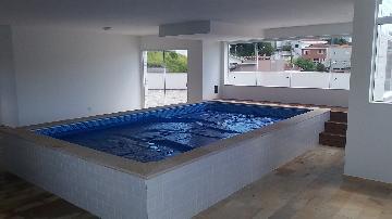 Alugar Apartamentos / Apartamento em Poços de Caldas apenas R$ 1.500,00 - Foto 10