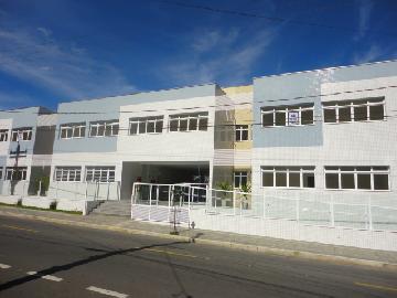 Pocos de Caldas Sao Domingos Comercial Locacao R$ 2.000,00 Condominio R$330,00 Area construida 92.00m2