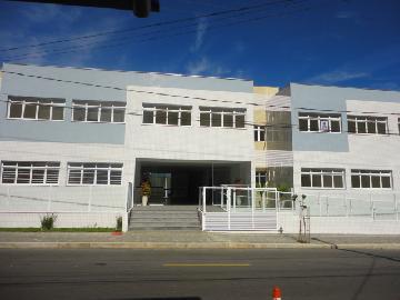 Pocos de Caldas Sao Domingos Comercial Locacao R$ 2.000,00 Condominio R$330,00  2 Vagas Area construida 92.00m2