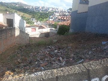 Alugar Terrenos / Padrão em Poços de Caldas. apenas R$ 180.000,00