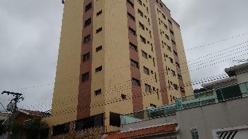 Alugar Apartamentos / Padrão em Poços de Caldas. apenas R$ 595.000,00